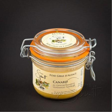 Foie-gras-de-canard-150g--id--0c-1310387596
