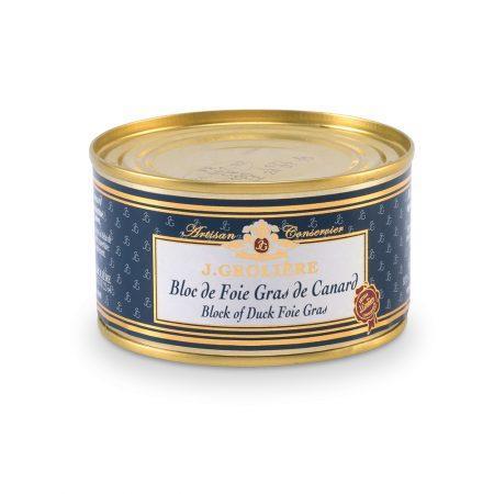 bloc-de-foie-gras-de-canard3
