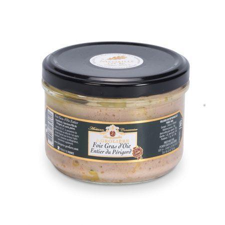 foie-gras-d-oie-entier-du-perigord3